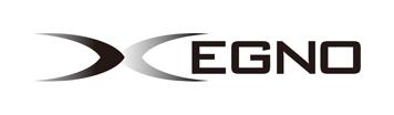 「XEGNO]はプロテイクのオリジナルコーティングです。 石英(SiO2)を主成分とした完全無機の皮膜を形成します。 硬質の皮膜で塗面を長期にわたり保護します。 XEGNOは過酷な状況にさらされるスーパーGTのレース車輛にも施工された実績があります。